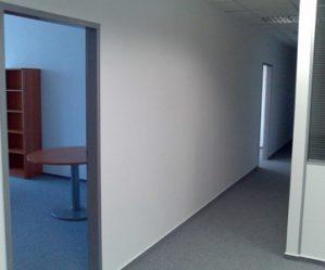 Reference - Central European Data Agency Praha
