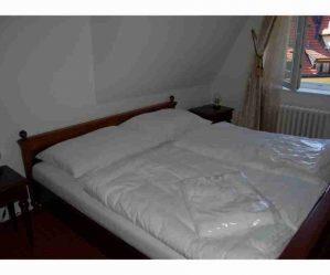 Reference - Hotel Trocnov Karlovy Vary