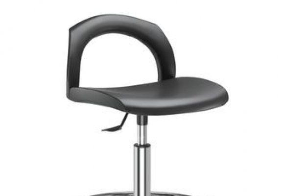 Speciální židle - Speciální židle
