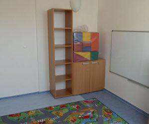 Reference - OÚ Jinočany - Obecní dům
