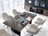 Designový kancelářský nábytek - MITO