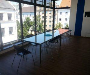 Reference - VIGO Investnment Praha