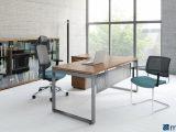 Klasický kancelářský nábytek - Kancelářský nábytek OGI