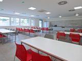 Standardní kancelářský nábytek - ALFA