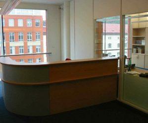 Reference - Redbus interhouse Praha