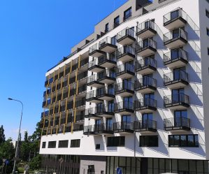 Reference - Prague Property Management Praha